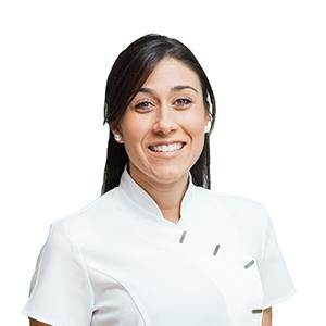 Miriam Galvez