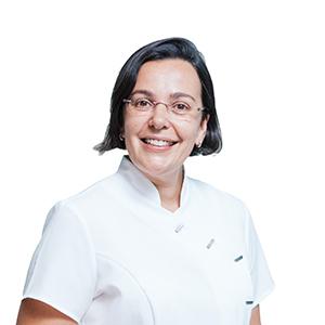 Dra. Susana de Noé
