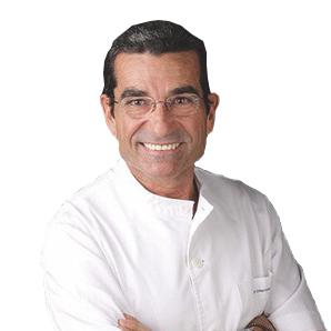 Dr. Abelardo Alegría
