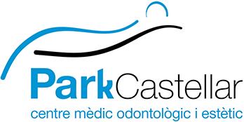 Clínica dental Park Castellar