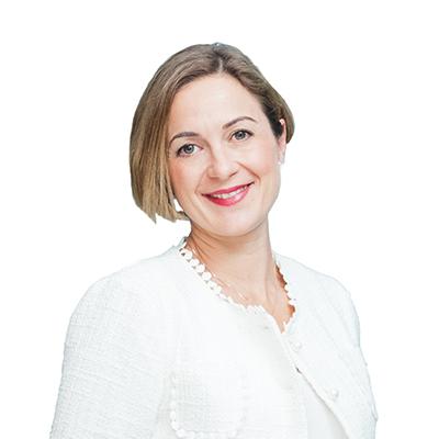 Teresa Bonet